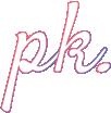 Петя Колева – уеб дизайн и маркетинг услуги
